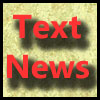 Escort Berlin Text News