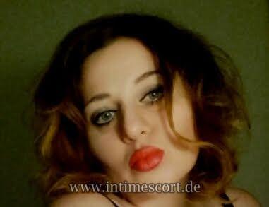 Eine Berliner Callgirl-Auswahl